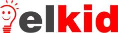 www.elkid.org